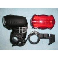 Best dynamo bicycle light - FLASHLIGHT - Product Catalog - Coming Electrical Industry Co Ltd wholesale