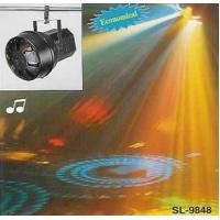 Quality Hire Dance Lights for sale