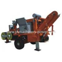 Best electric power tools Hydraulic Puller wholesale