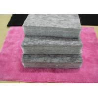 Quality Insulation batts Insulation batts for sale