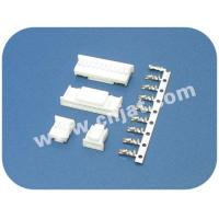 Best A: Wire to board connectors A2008H JST B S wholesale