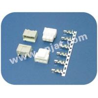 Best A: Wire to board connectors A3966 wholesale