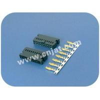 Best A: Wire to board connectors A2552 20P wholesale