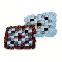 Quality Hand patchwork hand patchwork pad for sale