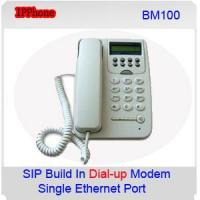 Best Dial-up Supported IP Phone wholesale