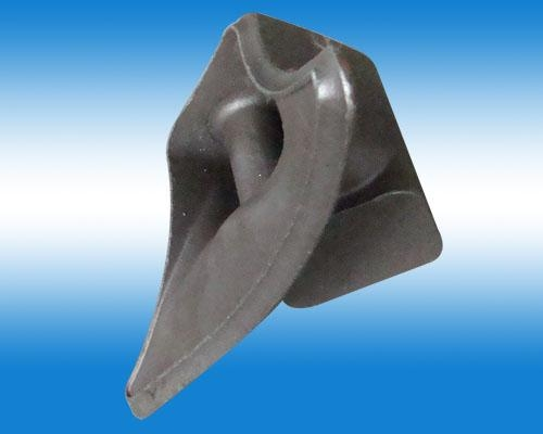 Buy Productshow>>Machining>>CNC Machining>>09 at wholesale prices