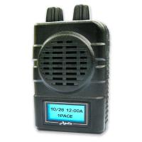 Best VP220 Voice Pager wholesale