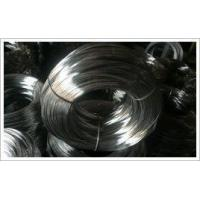 Quality Annealed wire for sale