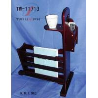 Quality Magazine Furniture TW-11713 for sale