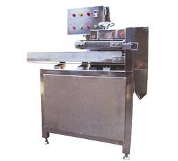 Buy HIGH SPEED FINE CUTTER at wholesale prices