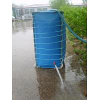 hot rainwater barrels rainwater barrels images