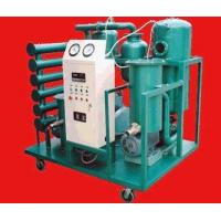 Best Oven / Oven / Aging Furnace wholesale