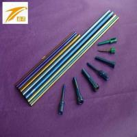 Quality ASTM F136 Ti-6AL-4V ELI titanium bar for sale