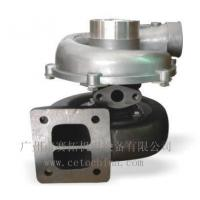 Quality 6D108 turbosupercharger for sale