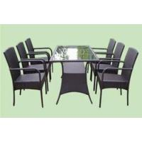 Quality rattan products HZS1013 for sale