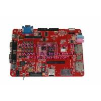 Quality Marvell (Intel) Xscale Bo... CES-310 Development Board for sale