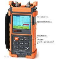 Quality Chinese OTDR palm OTDR S20A for sale