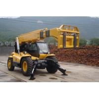 Quality Telescopic Handler for sale