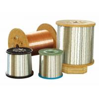 Quality BOX STITCHING WIRE STAPLE WIRE BRUSH WIRE for sale