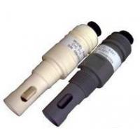 Quality 4-electrode Cell (For medium and high conductivity applications) for sale