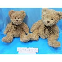 Quality Order ID:C08A28252L Product Bear with sit for sale