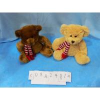 Best Order ID:C08A2481M Product 2 ASS. Bear with sit wholesale