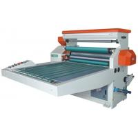 Best Film Laminating Machine wholesale