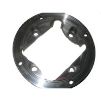 Quality Hydraulic Retarder Flanged joint for sale