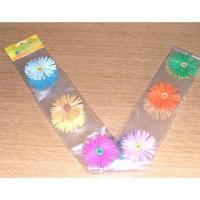 Quality Flower & Bow daisy pack for sale