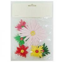 Quality Flower & Bow rhombic shape flower for sale