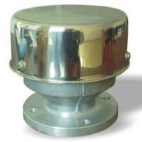 Quality Fire-Block Respiration Cap for sale