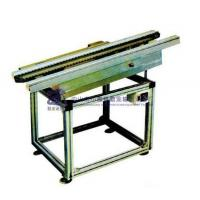 Best Feeder feeding station Feeder feeding station wholesale