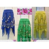 Quality Belly Dance Costumes for sale
