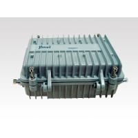 Best EOC Head-end Equipment Item:WEC-3501 wholesale