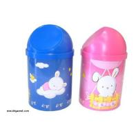 Quality Dustbin KK-2553 for sale