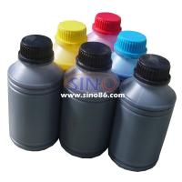 Quality Dye&pigment ink for Carnon inkjet printer for sale