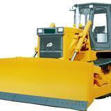 Best MD16 Bulldozer wholesale