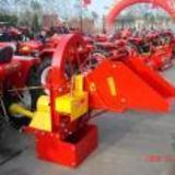 Best Woodchipper (CE Certificate) wholesale