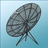 Best Satellite Dish (20080409) wholesale