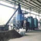 Best Biomass Gasification Gas Engine Generator wholesale