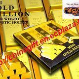 Best Gold Bullion Magnetic Holder wholesale