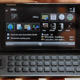 Best nokia n97,n98,n99,n96,n95,E97,E90,E71,E66,etc wholesale