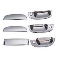 Best DOOR HANDLE COVER FOR STAREX H1 2004-2006 wholesale