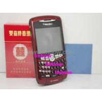 Quality unlocked original Blackberry curve series phone of 8300 support EDGE for sale