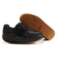 Best Mens Tariki Shoes wholesale