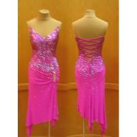 Best Latin Dress, Dancing Dress wholesale