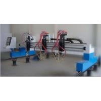 Quality Middle Gantry for sale