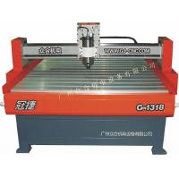 Quality GJ-1318 CNC Router for sale