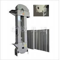 Quality TDTG Series Bucket Elevator for sale