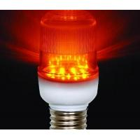 Quality LED ball style lamp for sale